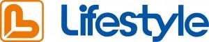 lifestyle holdings logo