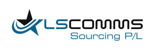 ls-comms logo